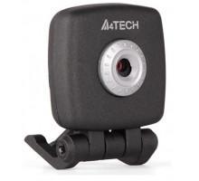 Web-камера А4  PK-836F с микрофоном USB 2.0