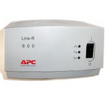 Стабилизатор АРС LE600I