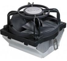 Вентилятор Deepcool ВЕТА-10 Soc-FM2/FM1/AM3+/AM3/