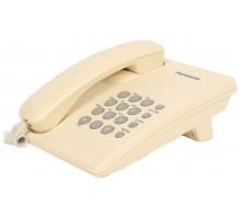 Телефон Panasonic KX-TS2350 RUJ