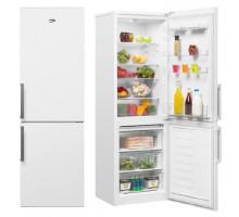 Холодильник Beko RSKR270 M21W