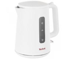 Чайник  Tefal Element KO200130