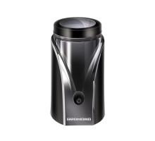 Кофемолка Redmond RCG-M1603