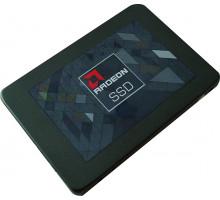 Накопитель SSD AMD SATA III 120Gb