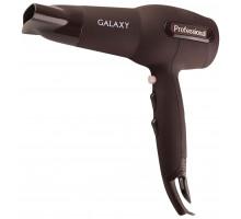 Фен Galaxy GL 4310