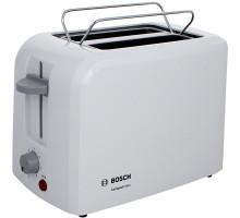 Тостер BOSCH TAT3А011