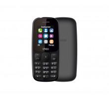 Телефон INOI 105 серый