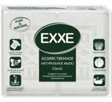 мыло  EXXE 2*125 натуральное