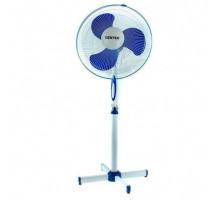 Вентилятор напольный CENTEC CT-5004 blue