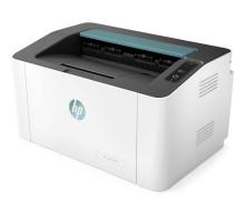 Принтер HP LaserJet 107R