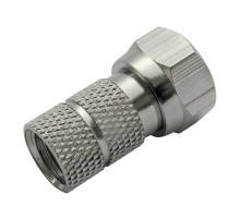 коннектор F -разъем TD-004