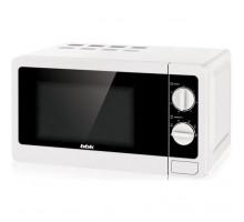 Микроволновая печь BBK 20MWS-701MW