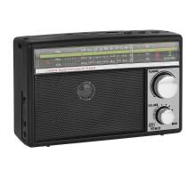 Радиоприемник Econ ERP-2500