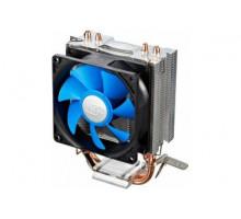 Вентилятор Deepcool ICEEDGE MINI FS V2.0 Soc-FM2+/