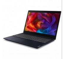 "Ноутбук 15,6"" Lenovo IdeaPad L340-15API  81LW0050"