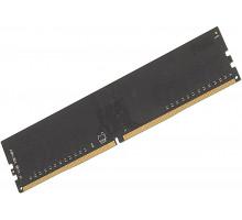 Память DDR4 4Gb 2400MHz AMD R744G2400u1s-uo oem