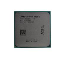 Процессор AMD Athlon 240G