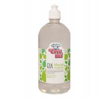 Жидкое мыло Cristal 1л Элис с антибактериальным эф