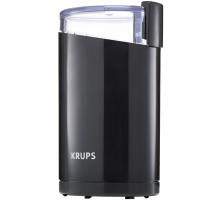 Кофемолка KRUPS F2034232