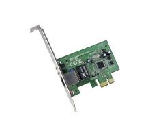 Сетевой адаптер TP-Link TG-3468  RJ-45
