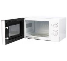 Микроволновая печь GALAXY GL-2601