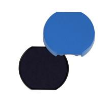 Подушка сменная для Trodat 40мм синяя