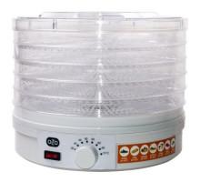 Сушилка д/овощей OLTO HD-30