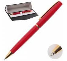 "Ручка подар. шар. Berlingo""Gold""корпус зол. 140722"