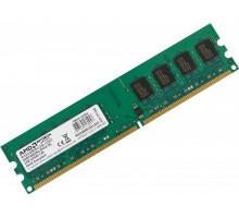 Память DDR2 2Gb 800MHz AMD r322g805u2s Radeon R3