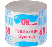 т/б ОКСКАЯ 30м