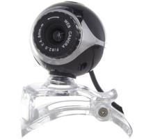 Web-камера Defender C-090, 0.3Mpix