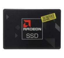 Накопитель SSD AMD SATA III 240Gb