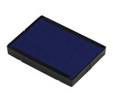 Подушка сменная для Trodat 30мм синяя