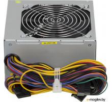 БП Accord ATX 600W