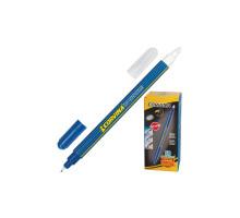 """Ручка (стираемые чернила) """"No problem"""" 41425"""