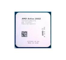 Процессор AMD Athlon 200GЕ(YD200GC6M2OFB)Сокет AМ4