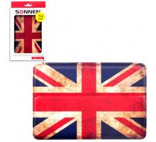 Чехол для планшета iPad mini SONNEN флаг