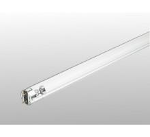 Лампа бактерицидная LIH ULC 30W G13