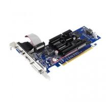 Видеокарта Gigabyte PCI-E  GV N210D3 -1GI NV GF210