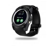 Смарт-часы A1 (черный)