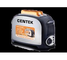 Тостер CENTEC CT-1421