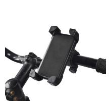 Велодержатель для телефона CH-01