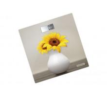 Весы кухонные Centek CT-2428 (Sunflower)