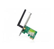 Сетевой адаптер TP-Link TL-WN781ND 150 Мбит/с