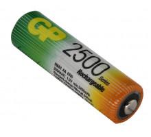 Аккумулятор GP 2500mA R6