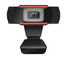 WEB Camera X21 с микр 1Мп