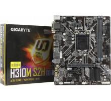 Gigabyte H310M-S2 Soc-1151v2  2xDDR4