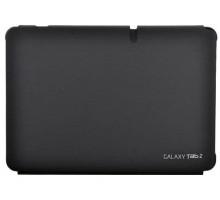 Чехол для планшета Redberry Samsung Р5100 Galaxy