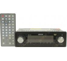 Автомагнитола Mystery MMD640 DVD ресивер