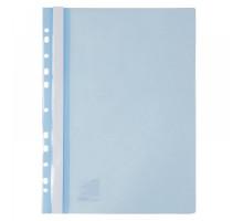 Папка-скоросшиватель пластик. А4 OfficeSpace, 120м